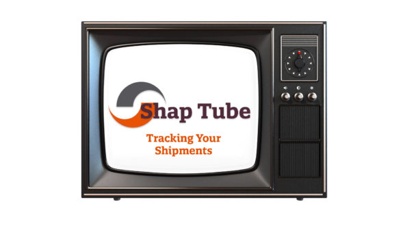 Tracking Your Shipments with Shapiro