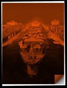Shapiro | Shap Talk | September 2014, Issue 149