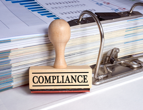 Import Regulatory Compliance
